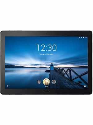 Compare Lenovo Tab P10 vs Samsung Galaxy Tab A 10 5 - Lenovo Tab P10