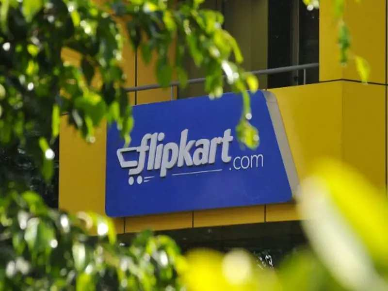 Flipkart's new website for refurbished goods