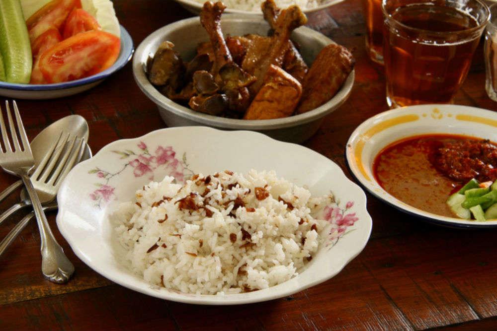 Asian Games: Masakan Indonesia yang Wajib Dicoba di Tanah Air