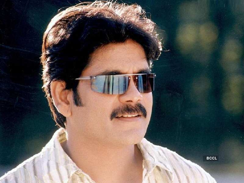 Akkineni Nagarjuna Here Are Some Lesser Known Facts About The Actor
