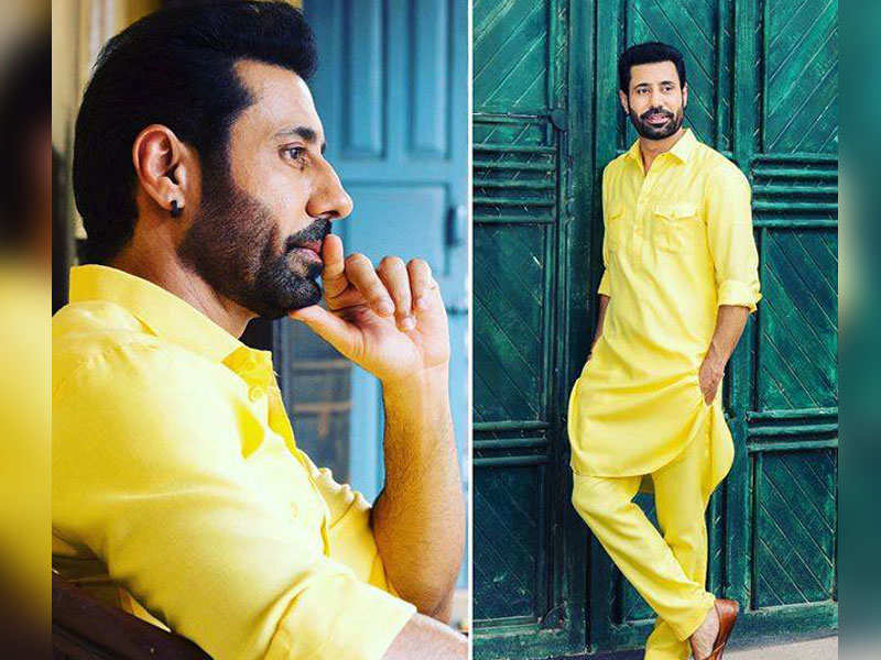 Birthday special! Binnu Dhillon: Interesting facts about the actor ...
