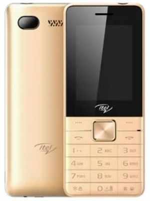 Compare Itel it5616 vs Nokia 6233 vs Yu Ace - Itel it5616 vs