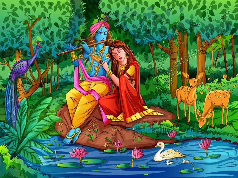 Krishna Janmashtami Images Beautiful Krishna Janmashtami Photos And