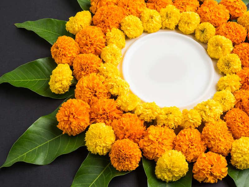 Krishna Janmashtami Decoration Ideas 5 interesting ideas to