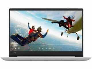 Compare Lenovo Ideapad 330S (81F500NPIN) Laptop (Core i5 8th