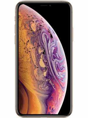 Samsung s10 vs iphone xs max price