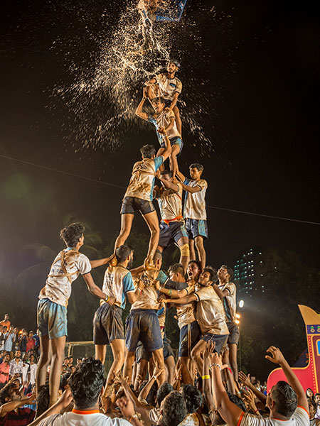 Participants-performing-at-the-4th-Edition-of-Jod-Ke-Tod-competition-(4)