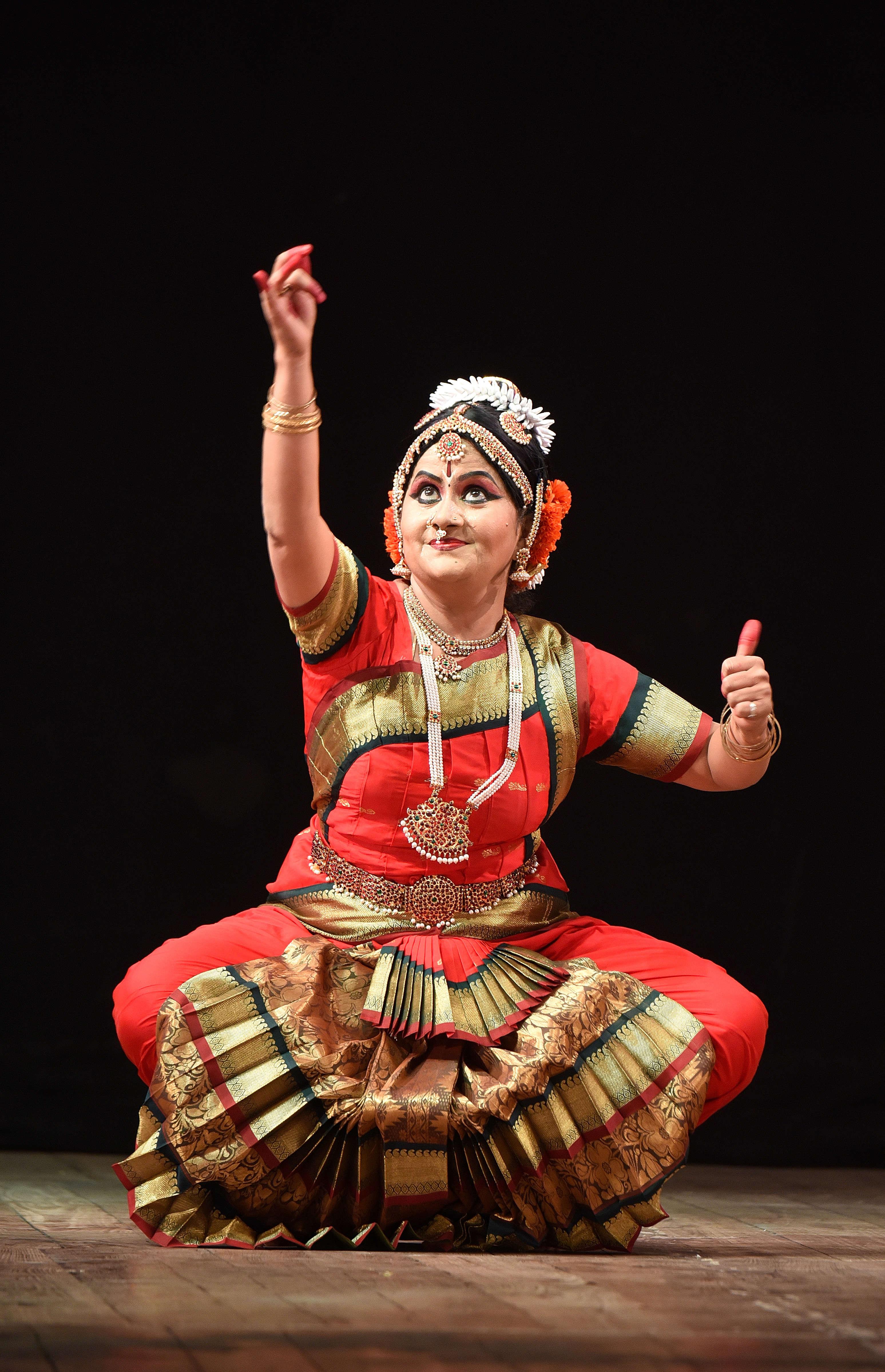 Subhashni Giridhar (2)