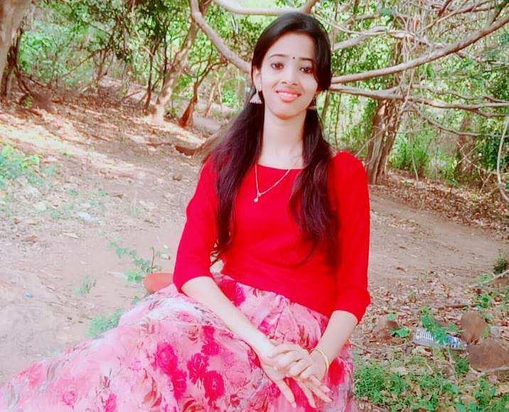 Athira Sukumaran, HR personnel