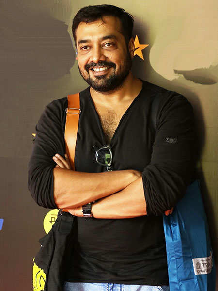 Anurag-Kashyap-at-the-3rd-edition-of-the-Jio-MAMI-with-Star,-Word-to-Screen-Market-2018