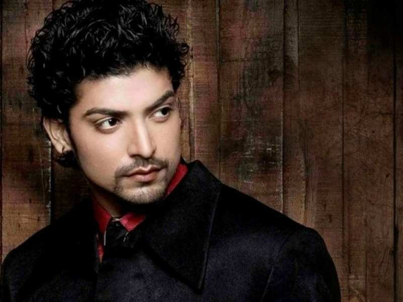 Lesser Known Facts About Gurmeet Choudhary