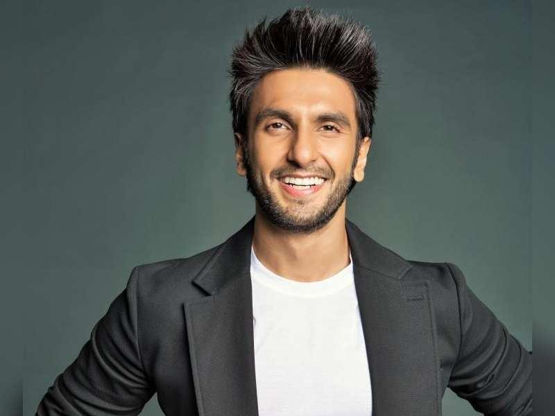 Ranveer Singh: Reasons we love the actor