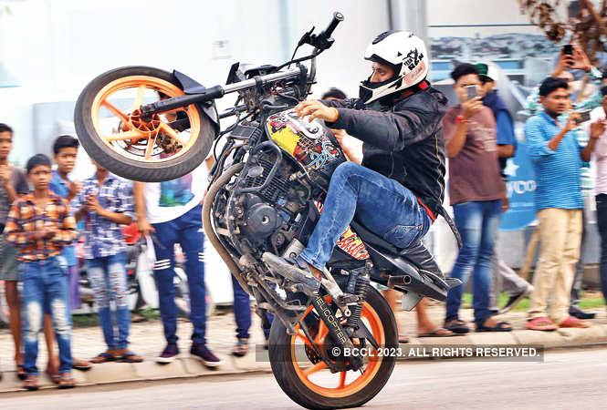 Gurgaon-speed-44AJ