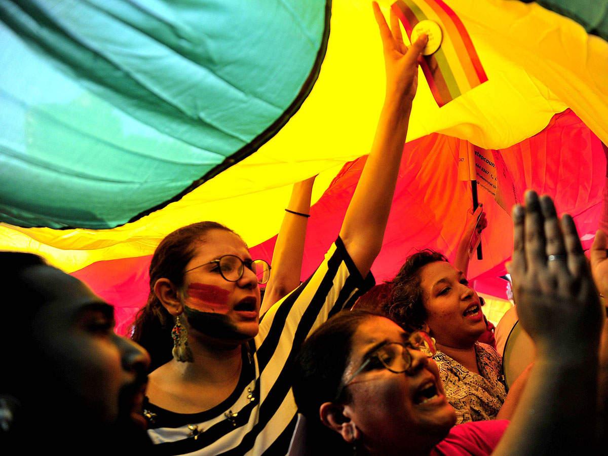 Gay dating site Intiassa dating Ashley Madison
