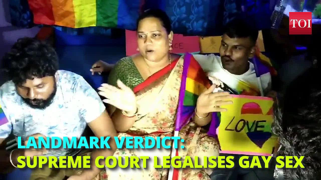 Gay Sex kuva Intianporno teini-ikäinen video