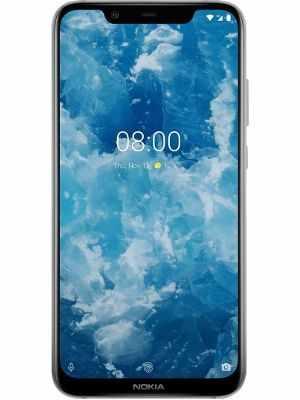 IPHONE 7 PLUS PRICE IN BANGLADESH GSMARENA - OPPO A3s 32GB