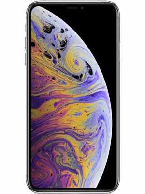promo code f54cd 0cbc1 Apple iPhone XS Max 512GB