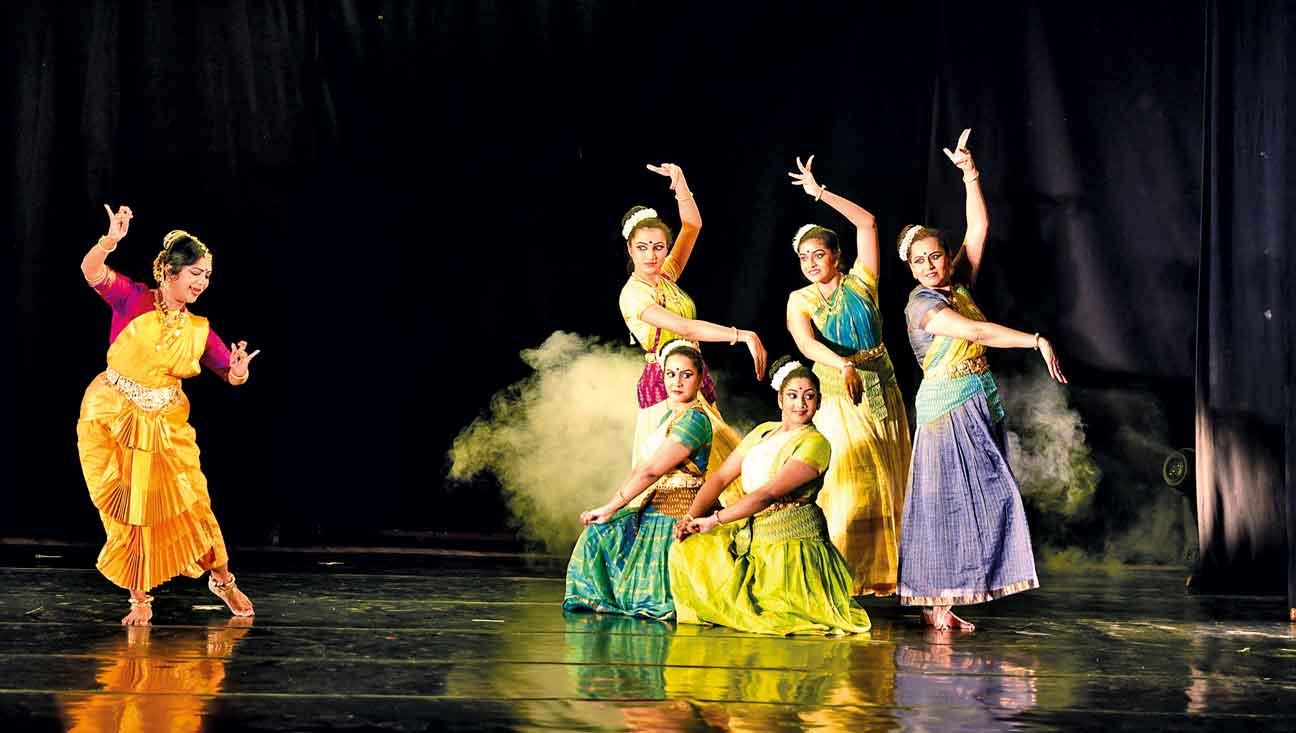 pg4-dance1