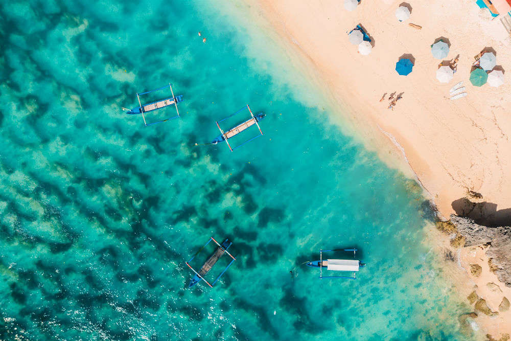 Best drones for travellers | Times of India Travel