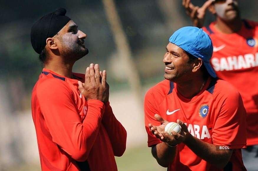 Sachin and Kerala Blasters part ways