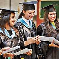 MBA programme for women to restart career after a break