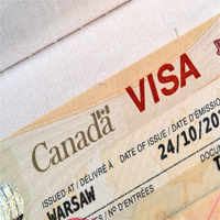 New Canadian visa systems can fast-track immigration process for Indian students