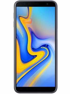 Compare Samsung Galaxy J6 Plus 64gb Vs Samsung Galaxy J8 2018 Price