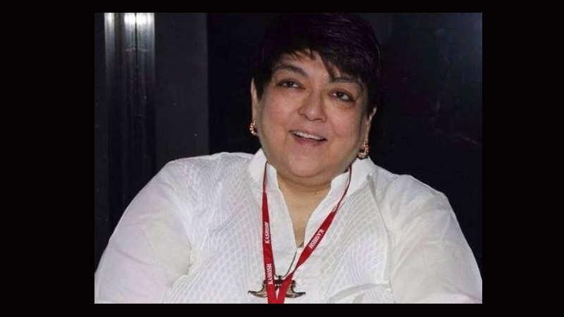 'Rudaali' director Kalpana Lajmi passes away