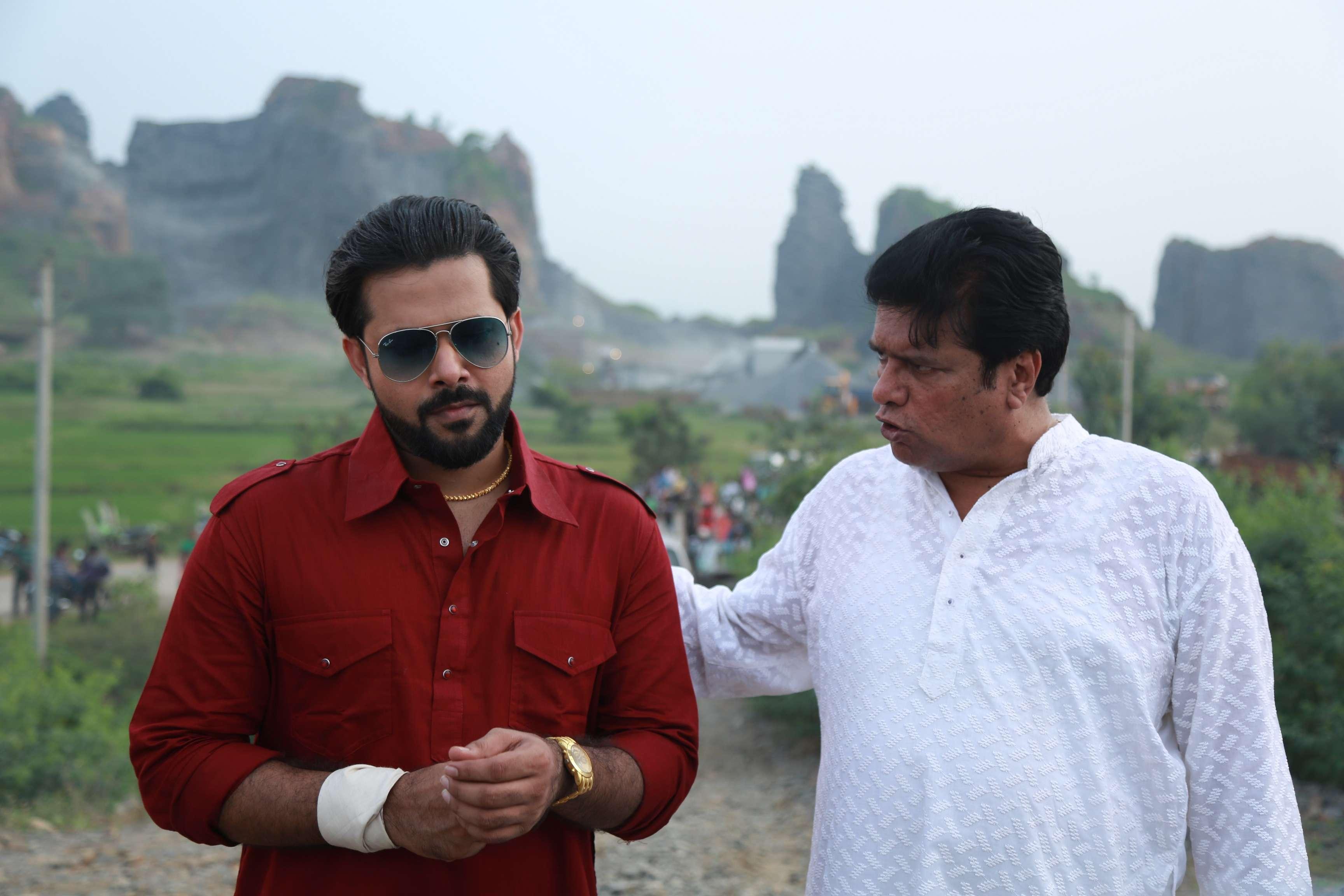 Sabyasachi and Rajesh Sharma - Copy