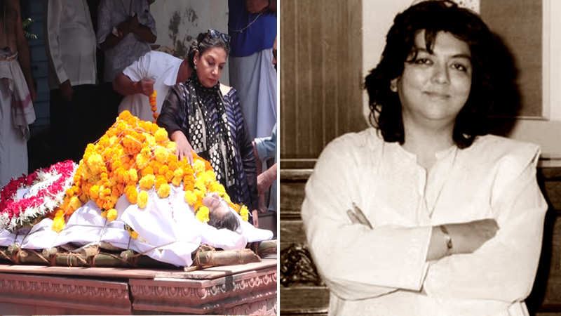 Remembering Kalpana Lajmi: The fearless filmmaker
