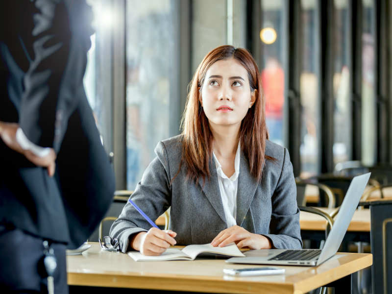 what are the causes of job satisfaction in the workplace