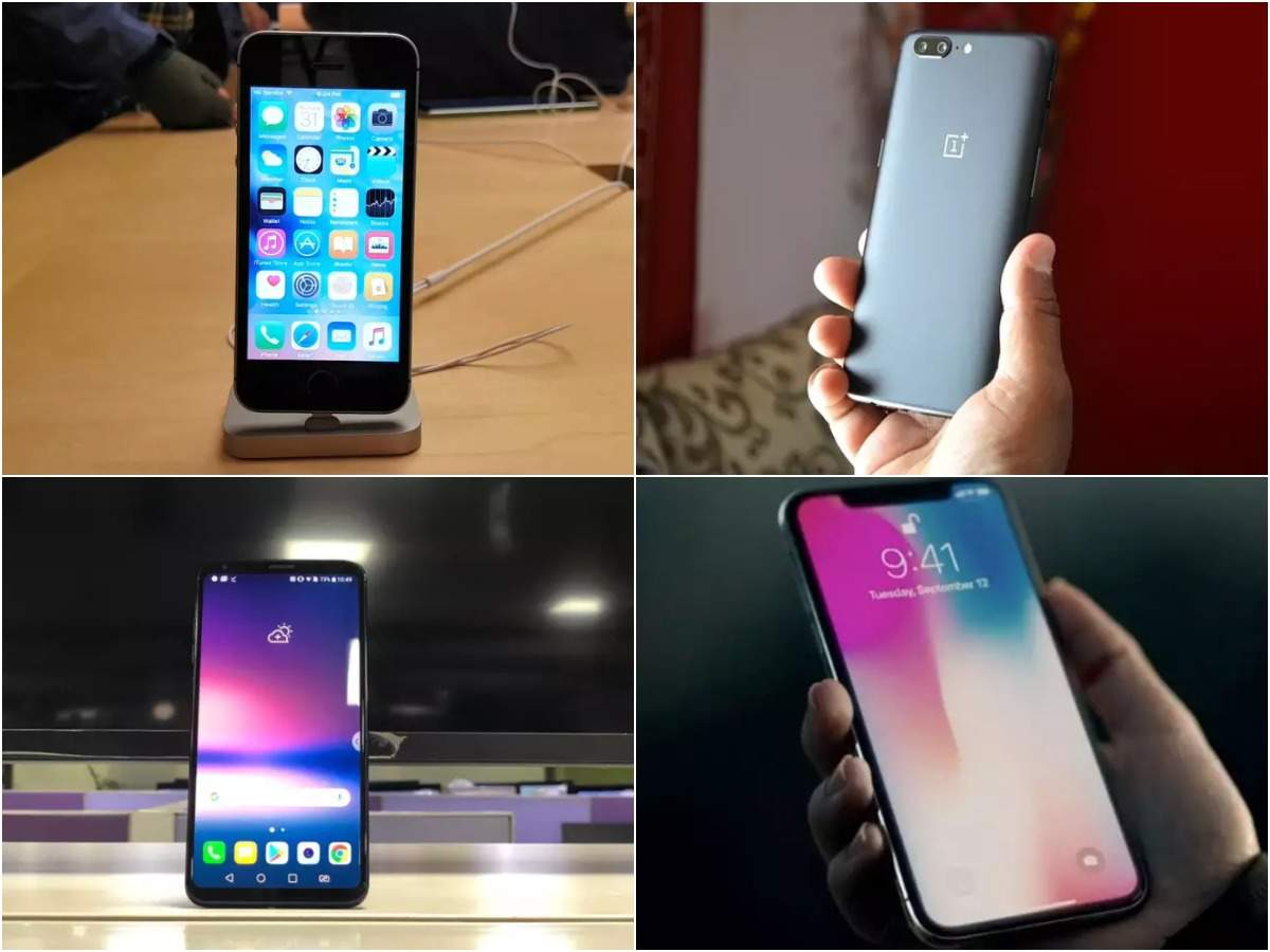 Image Result For Latest Tech Gadgets