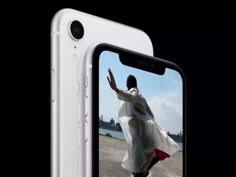 Your wait for Apple's cheapest 2018 iPhone may get longer - Mobile News | Gadgets Now