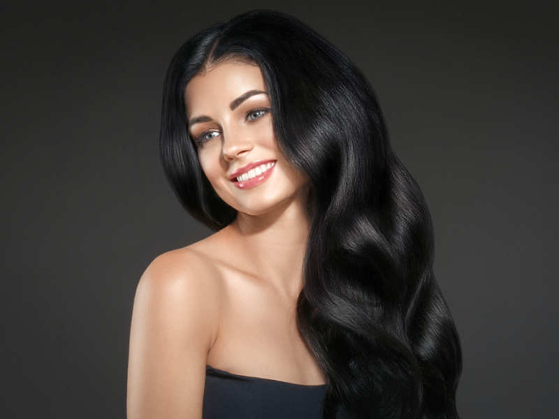 Top 5 Home Remedies For Hair