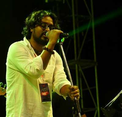 A music marathon in the city | Events Movie News - Times of India