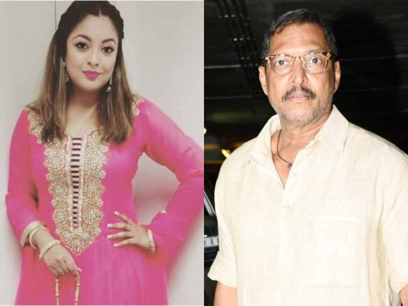 Tanushree Dutta's allegations against Nana Patekar: All you need to know