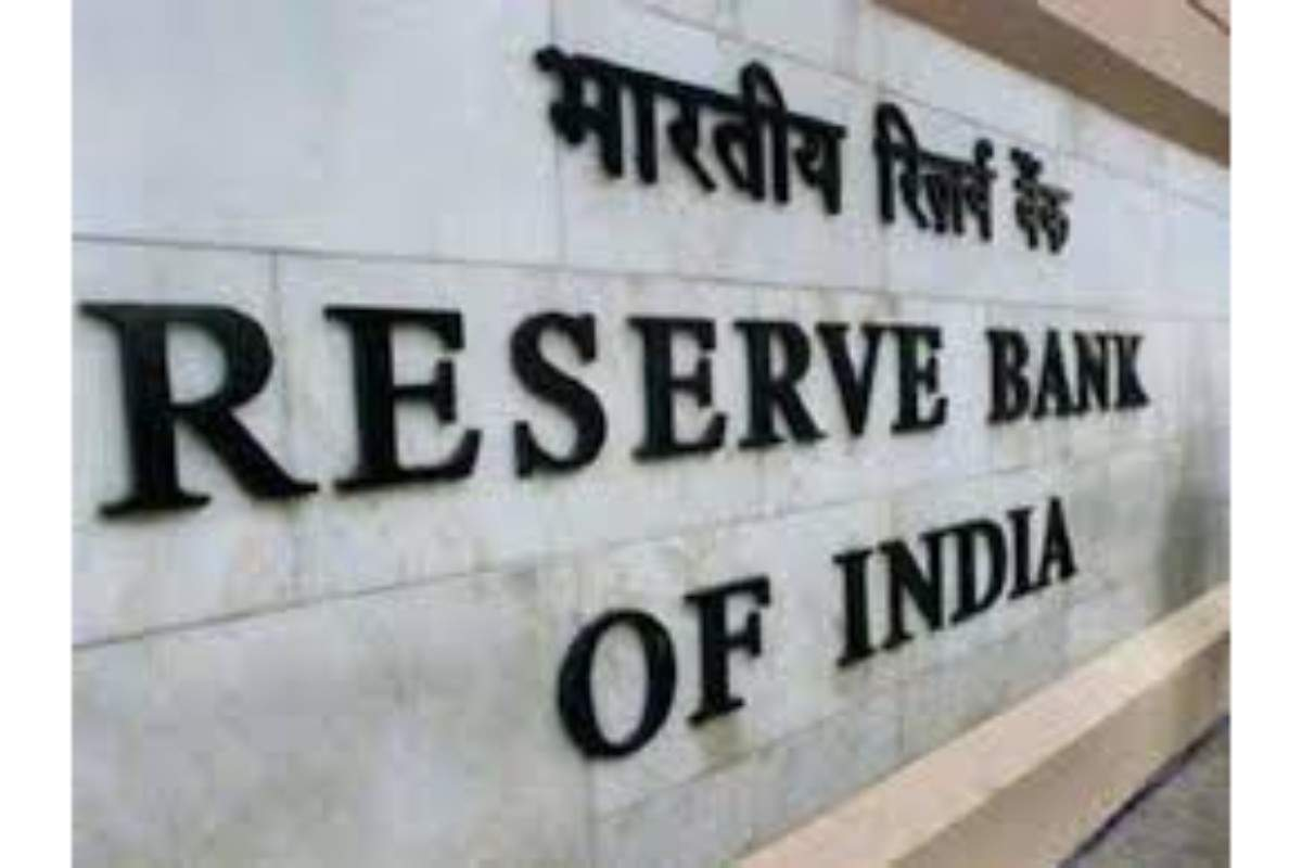 What does RBI say: Longer the time taken to notify the bank, the higher is the risk of loss.