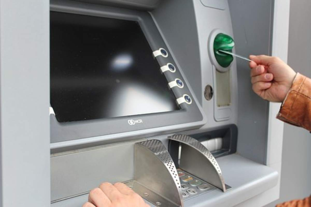 This ATM fraud led to State Bank of India reducing withdrawal limit: All you need to know