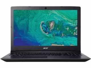 Compare Acer Aspire 3 A315 41 Un Gy9si 002 Laptop Amd Quad Core