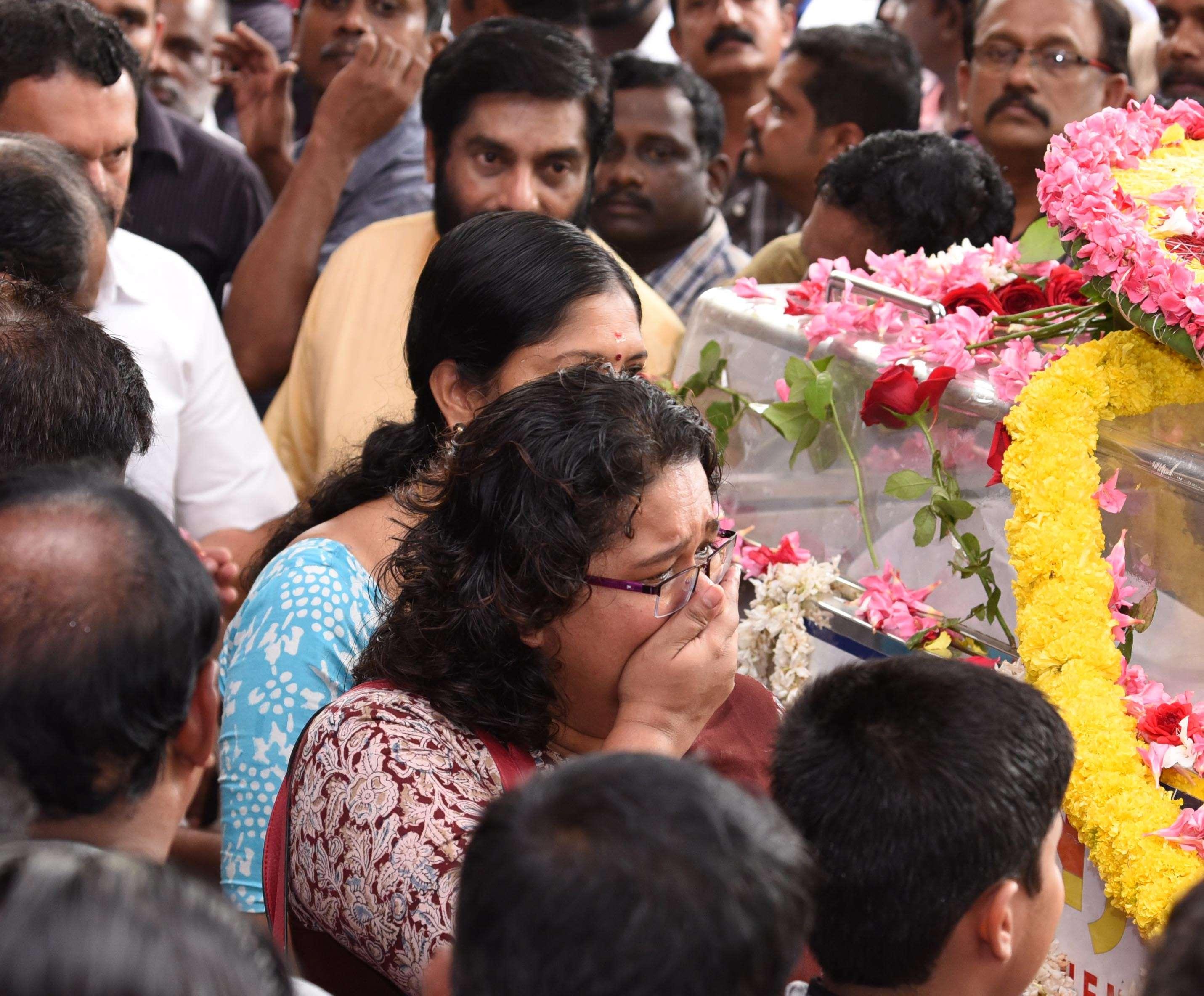 Rajalakshmi (1)