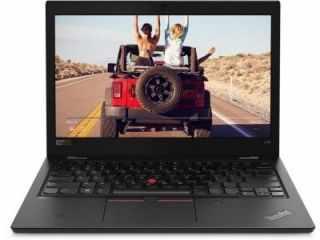 Compare Lenovo Thinkpad L380 (20M5S05900) Laptop (Core i5