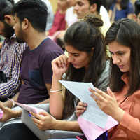 Skip traditional degree, vocational college in DU can make you more employable