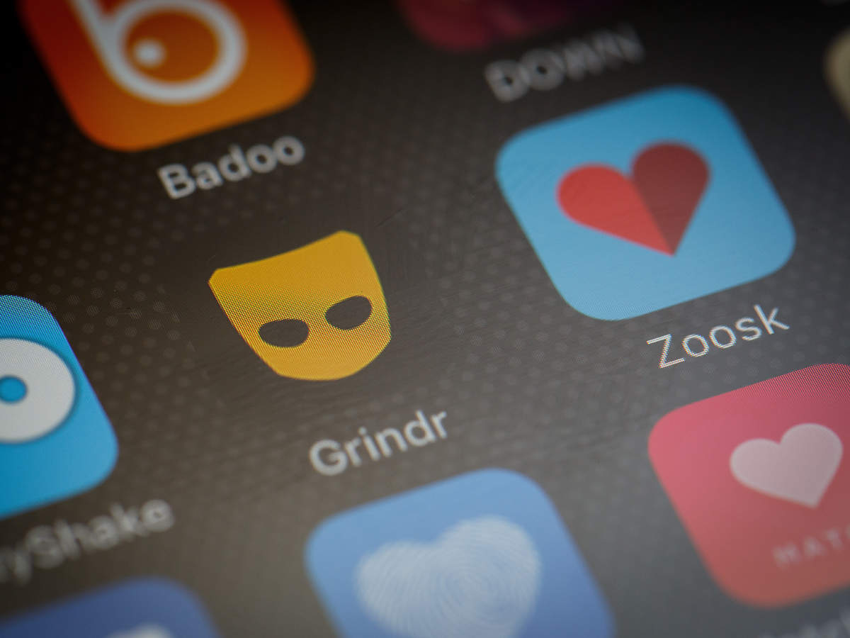 Dating apps Intia Windows