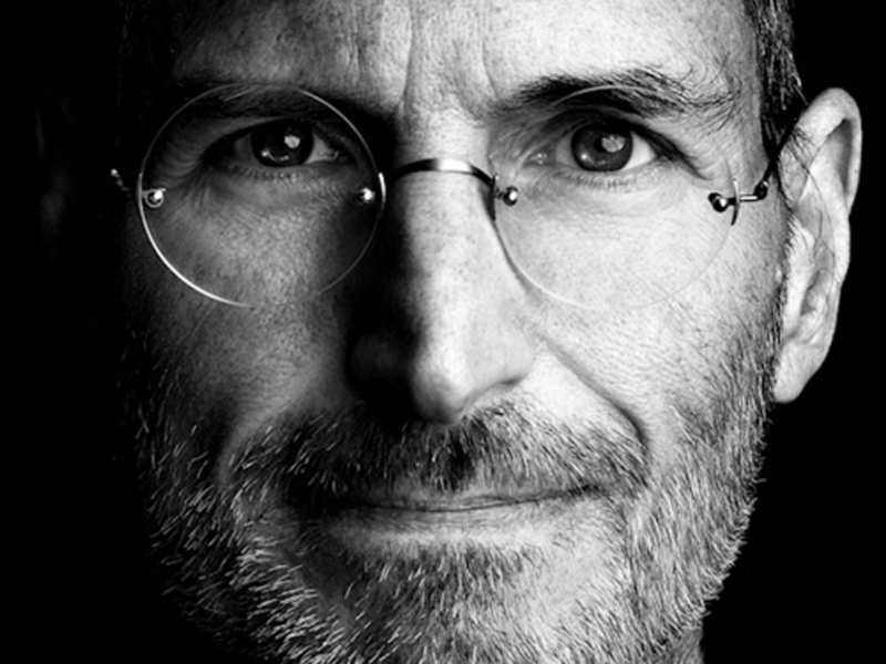 Apple co-founder Steve Jobs' 7th death anniversary: How he changed smartphone, app and 4 other technology segments