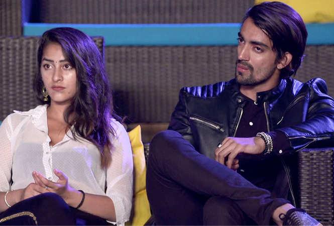 Lalit Choudhary, winner of Love School Season 3: Doing a
