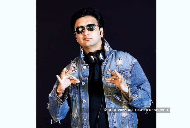 IMG_9127-DJ-Sumit-Sethi