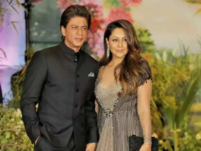 Image result for gauri khan