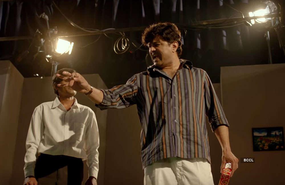 Ani-Dr.-Kashinathgall5