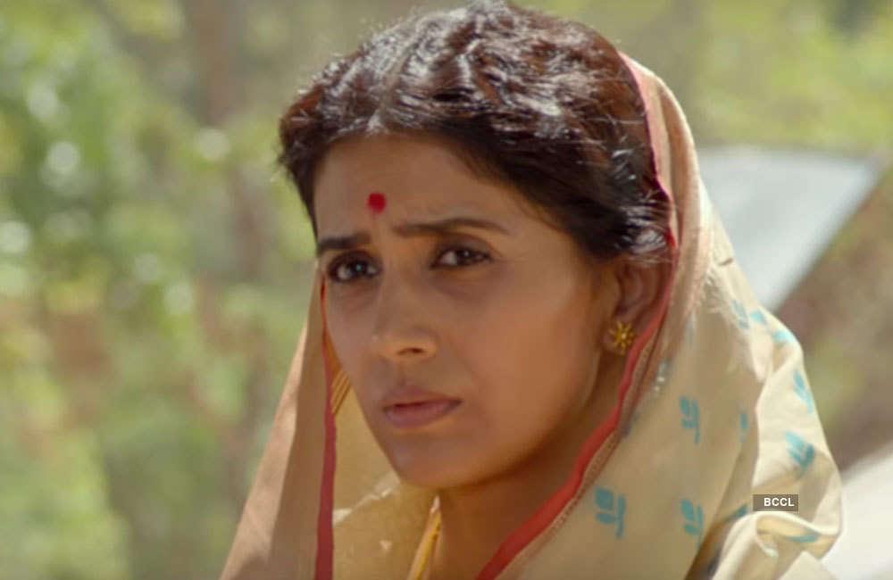 Ani-Dr.-Kashinathgall3