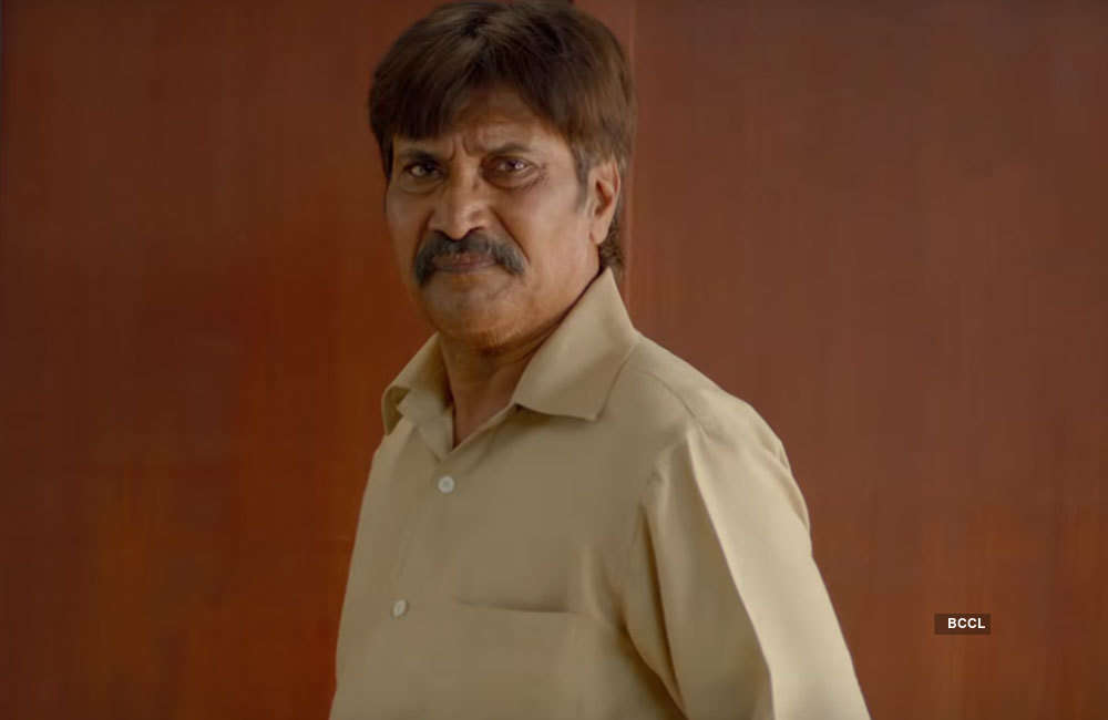 Ani-Dr.-Kashinathgall1